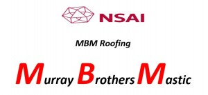 MBMroofing